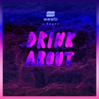 Cover Seeb feat. Dagny - Drink About