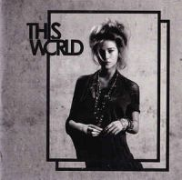 Cover Selah Sue - This World