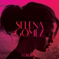 Cover Selena Gomez - For You
