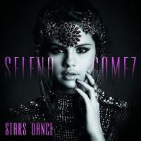Cover Selena Gomez - Stars Dance