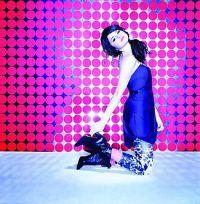 Cover Selena Gomez & The Scene - Falling Down