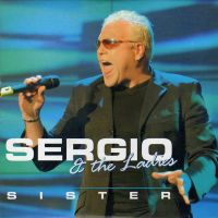 Cover Sergio & The Ladies - Sister