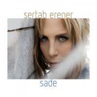 Cover Sertab Erener - Sade