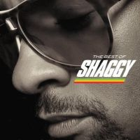 Cover Shaggy - The Best Of