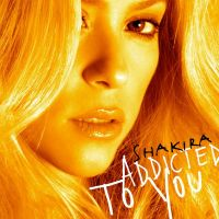 Cover Shakira - Addicted To You