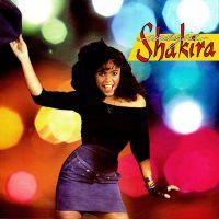 Cover Shakira - Magia