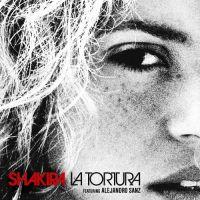 Cover Shakira feat. Alejandro Sanz - La tortura