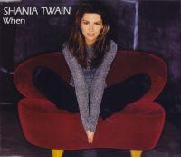 Cover Shania Twain - When
