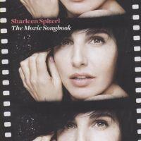 Cover Sharleen Spiteri - The Movie Songbook