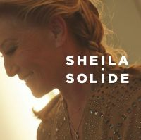 Cover Sheila - Solide