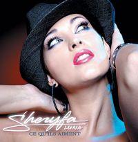 Cover Sheryfa Luna - Ce qu'ils aiment