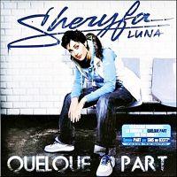 Cover Sheryfa Luna - Quelque part