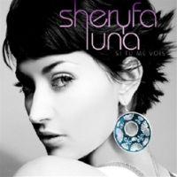 Cover Sheryfa Luna - Si tu me vois