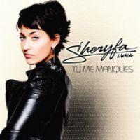 Cover Sheryfa Luna - Tu me manques