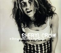 Cover Sheryl Crow - A Change Would Do You Good