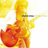 Cover Sheryl Crow - C'mon, C'mon