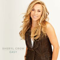 Cover Sheryl Crow - Easy