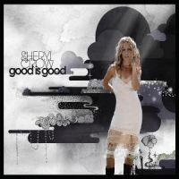 Cover Sheryl Crow - Good Is Good