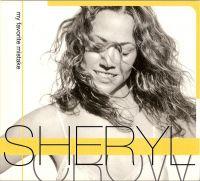 Cover Sheryl Crow - My Favorite Mistake