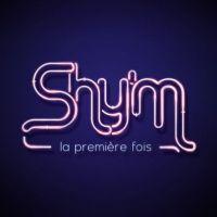 Cover Shy'm - La première fois