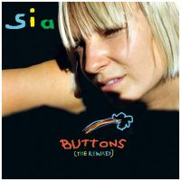 Cover Sia - Buttons
