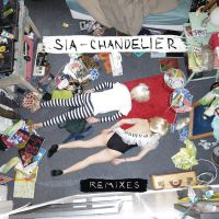 Cover Sia - Chandelier
