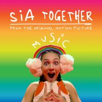 Cover Sia - Together