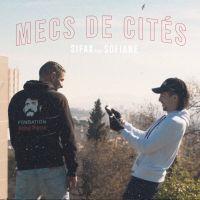 Cover Sifax feat. Sofiane - Mecs de cités