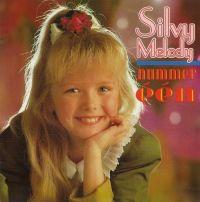 Cover Silvy Melody - Nummer één