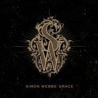 Cover Simon Webbe - Grace