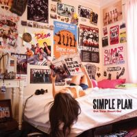 Cover Simple Plan - Get Your Heart On!