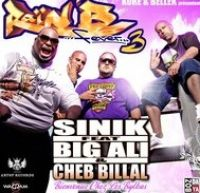 sinik feat cheb bilal and big ali 2008 mp3
