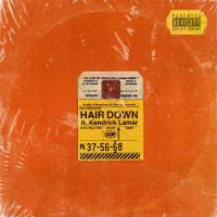 Cover SiR feat. Kendrick Lamar - Hair Down