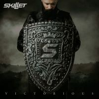 Cover Skillet - Victorious