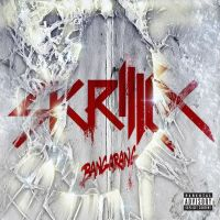 Cover Skrillex feat. Sirah - Bangarang
