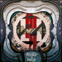 Cover Skrillex & The Doors - Breakn' A Sweat