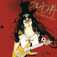 Cover Slash - Slash