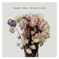 Cover Sleater-Kinney - No Cities To Love