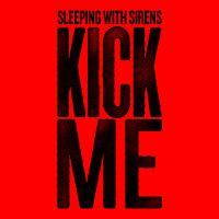 Cover Sleeping With Sirens - Kick Me