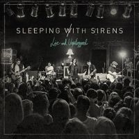 Cover Sleeping With Sirens - Live And Unplugged