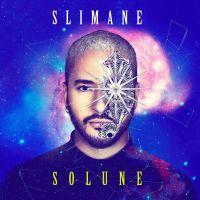 Cover Slimane - Solune