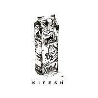 Cover SLM - Kifesh