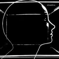 Cover Slowdive - Slowdive
