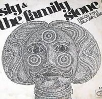 Cover Sly & The Family Stone - Everyday People