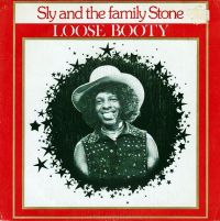 Cover Sly & The Family Stone - Loose Booty