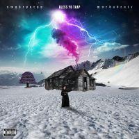 Cover Smokepurpp & Murda Beatz - Bless Yo Trap