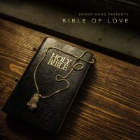 Cover Snoop Dogg - Bible Of Love