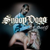 Cover Snoop Dogg - D.O. Dubble. G