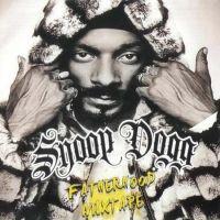 Cover Snoop Dogg - Fatherhood Mixtape