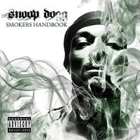 Cover Snoop Dogg - Smokers Handbook